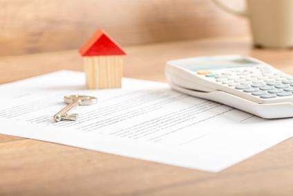 Immobilienmakler Bochum Herne Haus verkaufen kaufen finanzieren Einfamileinahaus Doppelhaushälfte Eigentumswohnung Reihenhaus Reiheneckhaus Mehrfamilienhaus