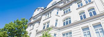 Immobilienmakler Bochum Herne Haus Wohnung Reihenhaus Doppelhaushälfte Mehrfamilienhaus vermieten verkaufen