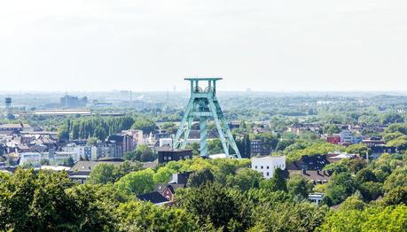 Bochum Herne Immobilienmakler Haus Wohnung Reihenhaus Doppelhaushälfte Mehrfamilienhaus vermieten verkaufen