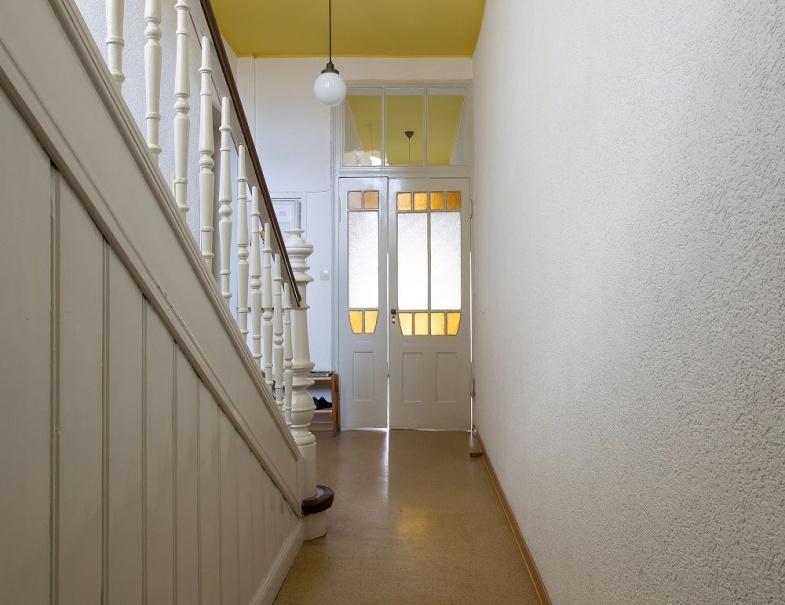 Deutschland, Nordrhein-Westfalen, Bochum, 4 Bedrooms Bedrooms, 8 Rooms Rooms,3 BathroomsBathrooms,Mehrfamilienhaus,VERKAUF,1030