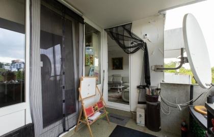 Deutschland, Nordrhein-Westfalen, Bochum, 3 Rooms Rooms,Eigentumswohnung,VERKAUF,1032