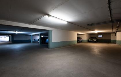 Deutschland, Nordrhein-Westfalen, Duisburg, 2 Rooms Rooms,Eigentumswohnung,VERKAUF,1034