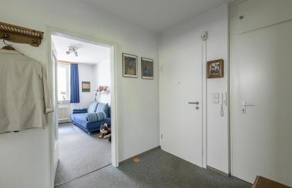 Deutschland, Nordrhein-Westfalen, Bochum, 3 Rooms Rooms,Eigentumswohnung,VERKAUF,1035