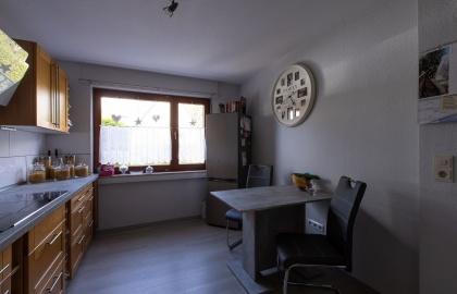 Deutschland, Nordrhein-Westfalen, Herne, 7 Rooms Rooms,2 BathroomsBathrooms,Doppelhaushälfte,VERKAUF,1038