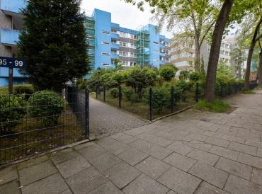 Deutschland, Nordrhein-Westfalen, Bochum, 3 Rooms Rooms,Eigentumswohnung,VERKAUF,1041