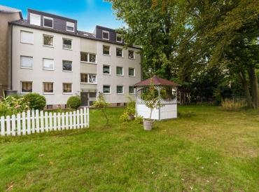 Deutschland, Nordrhein-Westfalen, Bochum, 1 Room Rooms,Eigentumswohnung,VERKAUF,1042