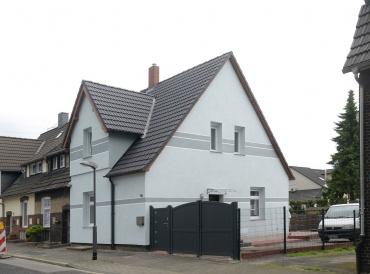Deutschland, Nordrhein-Westfalen, Herne, 3 Rooms Rooms,1 BathroomBathrooms,Reiheneckhaus,VERKAUF,1044