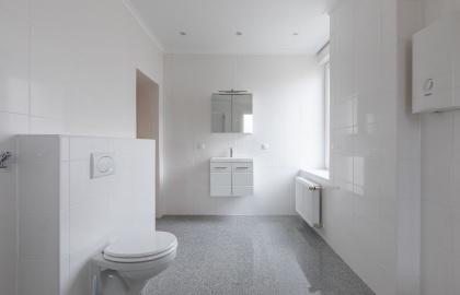 Deutschland, Nordrhein-Westfalen, Herne, 17 Rooms Rooms,Wohn- Geschäftshaus,VERKAUF,1045