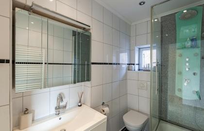 Deutschland, Nordrhein-Westfalen, Herne, 6 Rooms Rooms,1 BathroomBathrooms,Doppelhaushälfte,VERKAUF,1046
