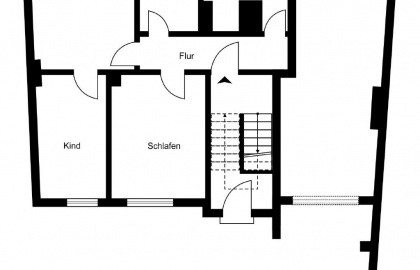 Deutschland, Nordrhein-Westfalen, Herne, 19 Rooms Rooms,8 BathroomsBathrooms,Mehrfamilienhaus,VERKAUF,1048
