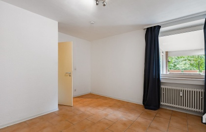 Deutschland, Nordrhein-Westfalen, Bochum, 2 Rooms Rooms,1 BathroomBathrooms,Eigentumswohnung,VERKAUF,1052