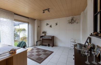 Deutschland, Nordrhein-Westfalen, Dorsten, 4 Rooms Rooms,1 BathroomBathrooms,Bungalow,VERKAUF,1053